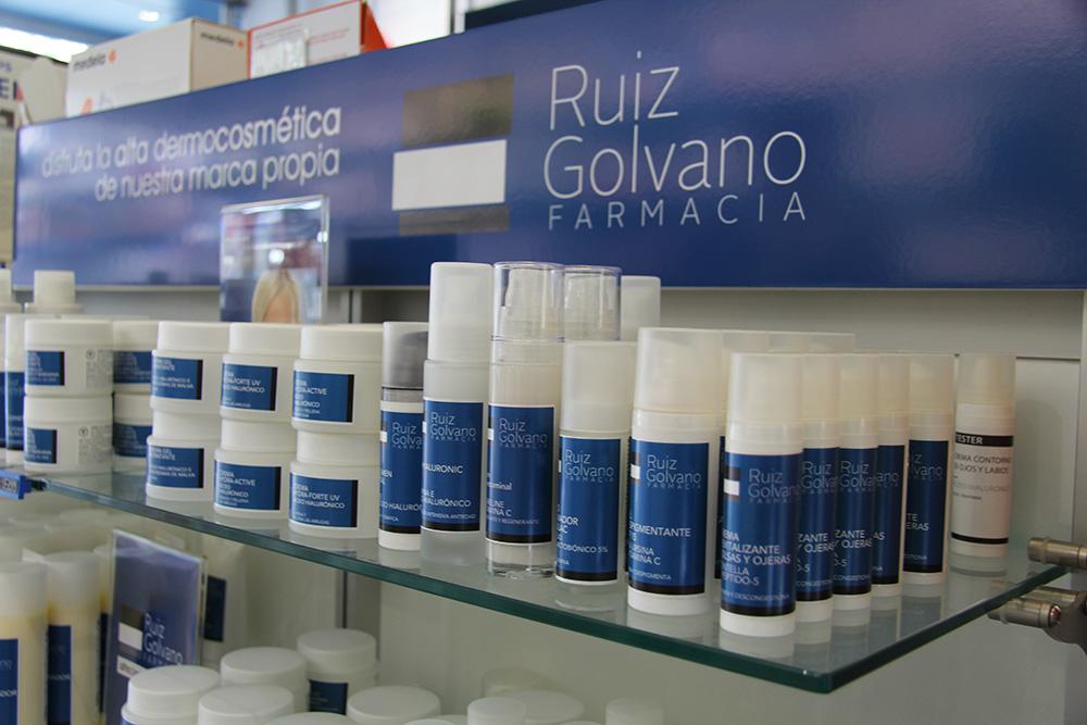 marca-propia-farmacia-ruiz-golvano